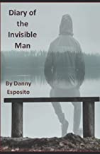 Diary of the Invisible Man