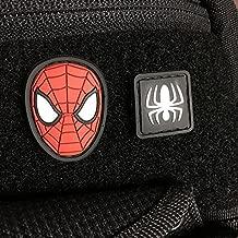 Spiderman Patch & Spider Ranger Eye Patch
