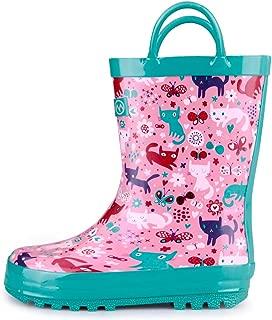 Best gap rain boots toddler Reviews