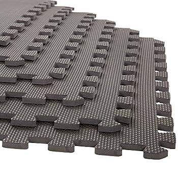 foam mat for playroom