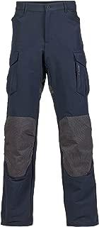 musto evolution performance uv trousers