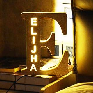 Moroccan Lights Name