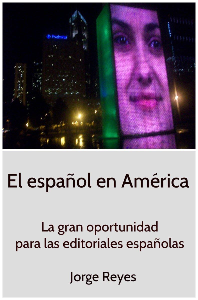 El español en Estados Unidos (Spanish Edition)