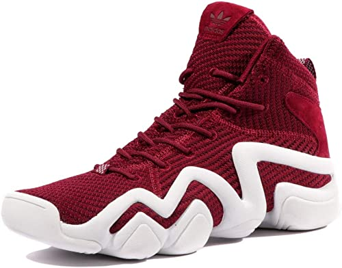 Adidas Crazy 8 PK ADV, Chaussures de Fitness Mixte Adulte