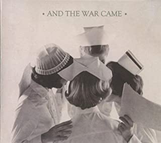 Best shakey graves and the war came Reviews