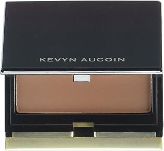 Kevyn Aucoin The Sculpting Powder - Deep 0.14oz