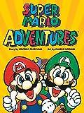 Super Mario Adventure (Super Mario Adventures)
