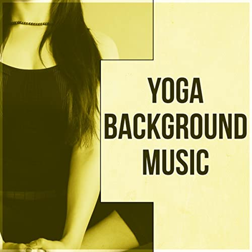 Good Morning Yoga by Improving Concentration Music Zone on ...