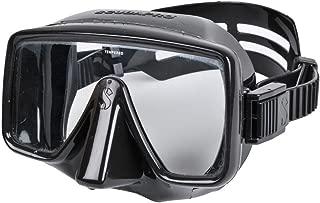 Best scubapro frameless mask Reviews