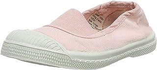 b276c73c83b98 Amazon.fr   bensimon enfant   Chaussures et Sacs