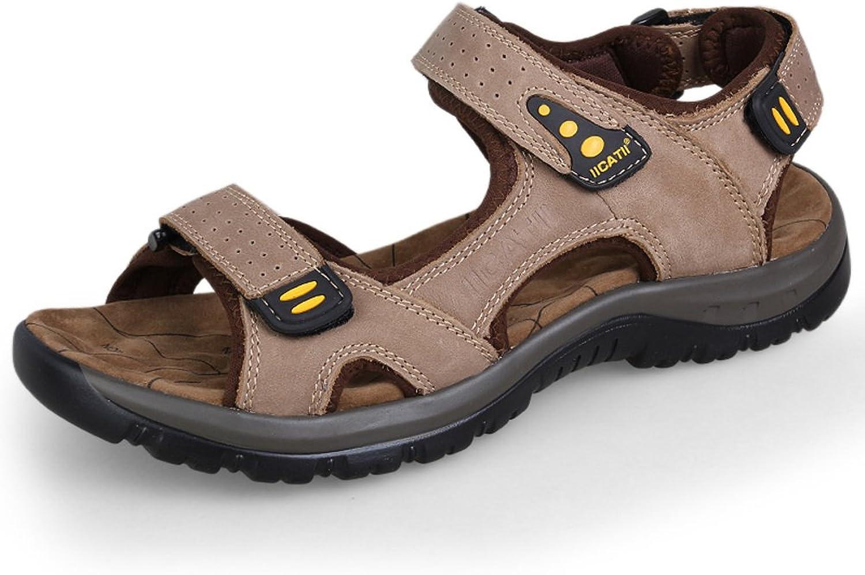 Men's Summer Sandals Sandals Air Soft Sports shoes