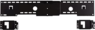 Mounting Bracket For Yamaha YSP-5600BSW Subwoofer - SPM-K30
