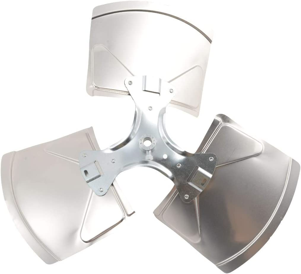 72L70 - 20391101 FAN BLADE Genuine ランキングTOP5 Allied Armstrong Air and 2020 Le