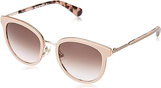 نظارة شمسية اداينا /اف/اس للنساء من كيت سبيد نيويورك