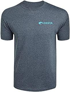 Best costa del mar men's shirts Reviews
