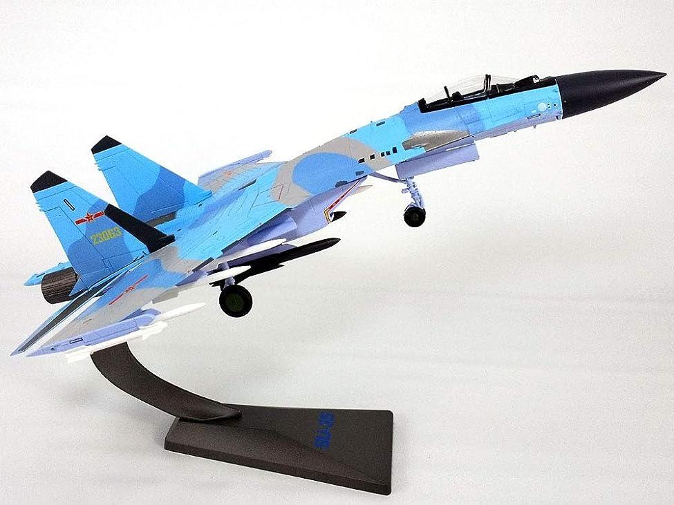 平手打ちセンターはいWitty 1/72 Scale diecast - WTW7214008 SU-27 Flanker Uzbec Airforce 2001