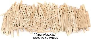 balsa wood suppliers usa
