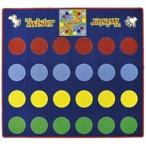 Original Spielteppich
