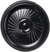 KESOTO 45mm 8Ohm 1W Internal Speaker Sound Amplifier For GPS Navigator/DVD/EVD