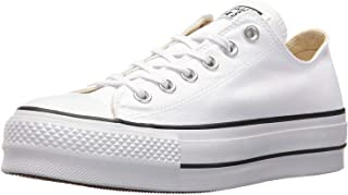 Converse Chuck Taylor All Star Lift 560251C, Deportivas