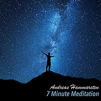 7 Minute Meditation
