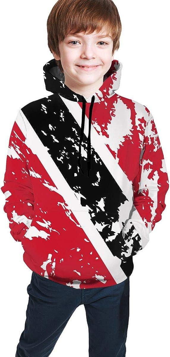 YongColer Unisex New color Hooded Sweatshirts 3D Very popular Printed Beach Sta Hoodies