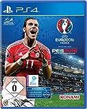 UEFA EURO 2016 - PlayStation 4 - [Edizione: Germania]