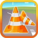 Traffic Cone Problem