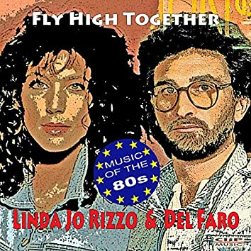 Fly High Together