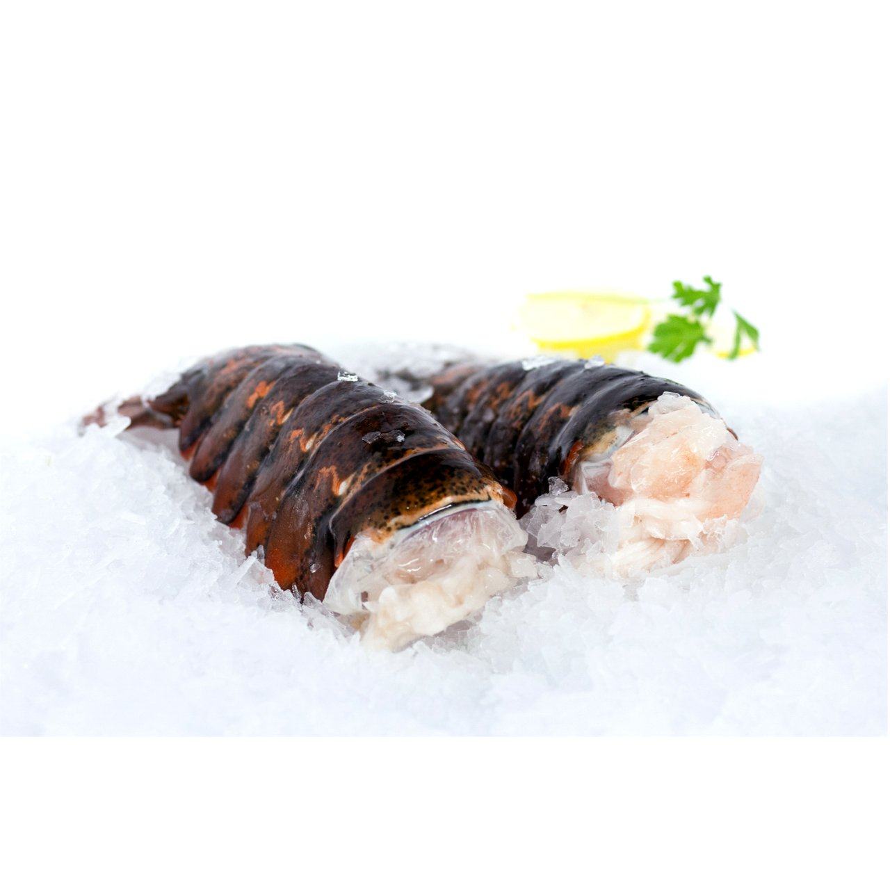 Five Super beauty product Sale Special Price restock quality top 12 -14 Oz. Cold Lobster Tails Water