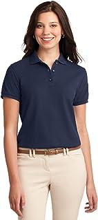 Amazon.com: Navy Blue Polo