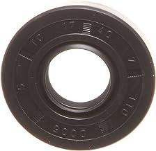 REPLACEMENTKITS.COM - Brand Fits Hydro Gear Lip Seal Replaces 51161 & 50735 MTD Cub Cadet Craftsman -
