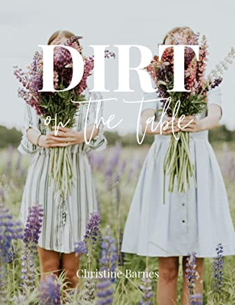DIRT on the Table (English Edition)