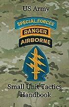 US Army Small Unit Tactics Handbook PDF