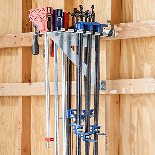 Best rockler pipe clamp