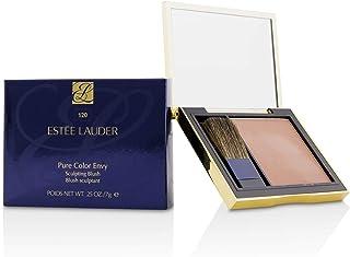 Estee Lauder Pure Color Envy Sculpting Blush, 120 Sensuous Rose, 0.25 Ounce
