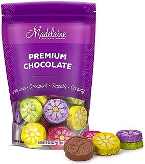 Best chocolate gerbera daisies Reviews