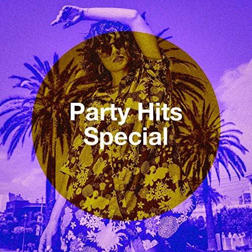 Best of Hits, Big Hits 2012, Billboard Top 100 Hits