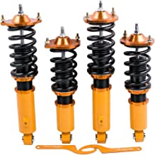 mx5 nb coilovers