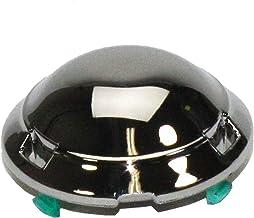 Samsung DC66-00777A Pulsator Cap