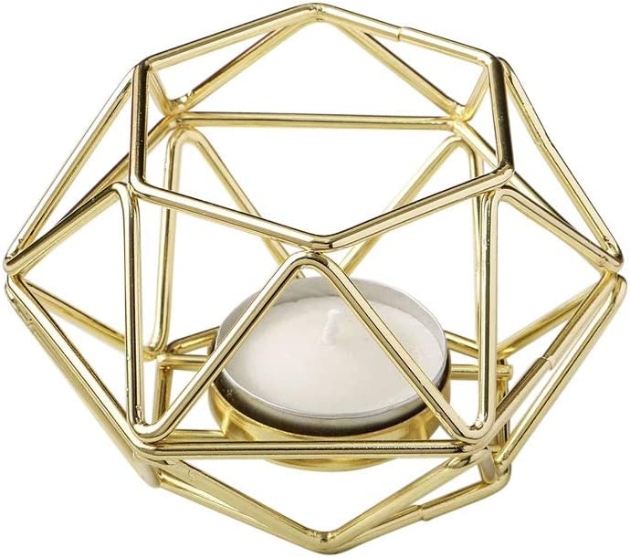 Ranking TOP10 Fashioncraft Wedding Baby Bridal Shower Gold Party hexa Favors Discount is also underway