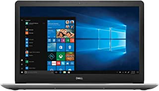 dell inspiron 660 drivers