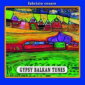 Gypsy Balkan Tunes
