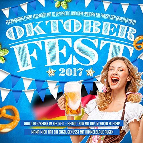 Trink mal a leckeres Bier (Sierra Madre)