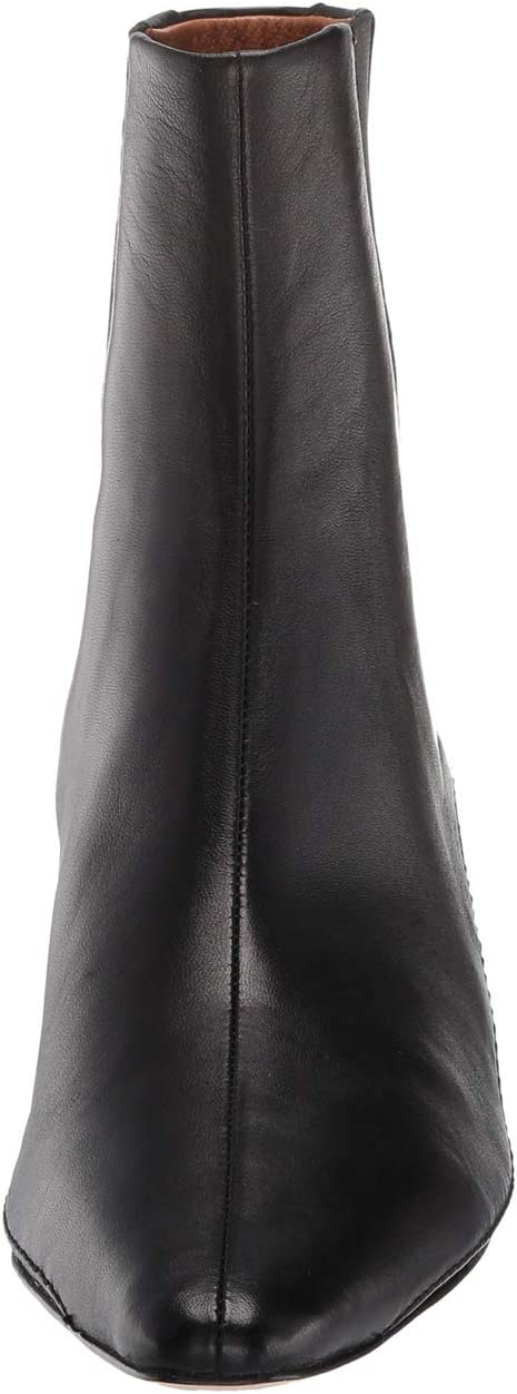 rag & bone Jet Chelsea Boot | Women's shoes | 2020 Newest