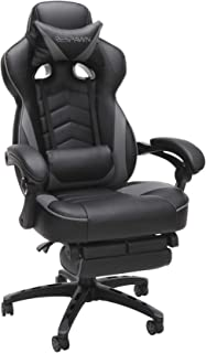 topsky racing chair