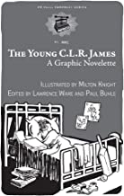 Best clr james biography Reviews