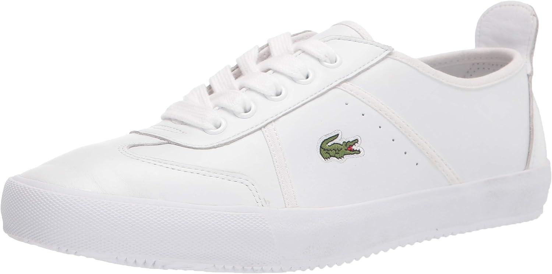 Bargain Lacoste Max 52% OFF Women's Contest Sneaker
