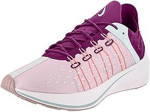 Nike Women's Sneakers Multisport Indoor Shoes