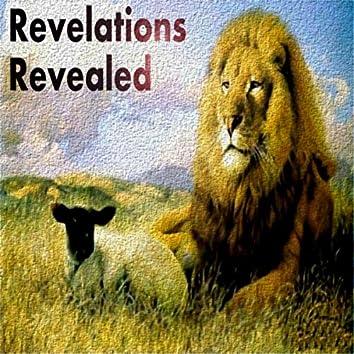 Revelations Revealed